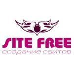 logo-sitefree-square